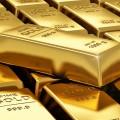 Золото - Gold