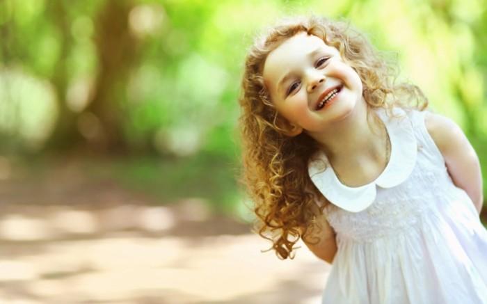 a9cf98d50fe9e1c 700x437 Счастливый ребенок   Happy child