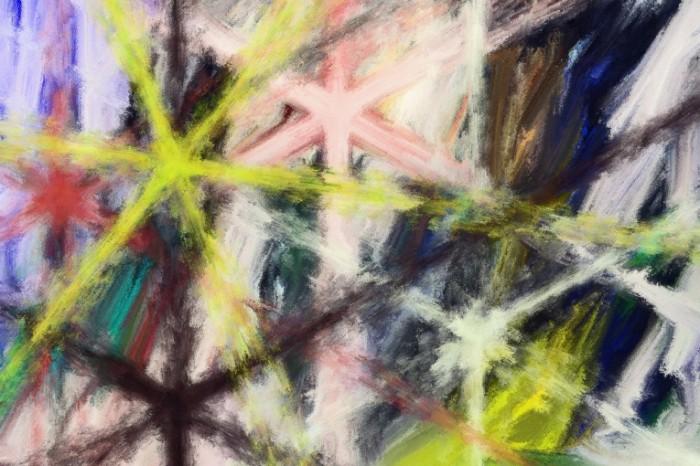ba8511a0f99ea00 700x466 Абстракция   Abstraction