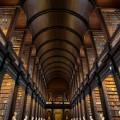 Большая библиотека - Big library