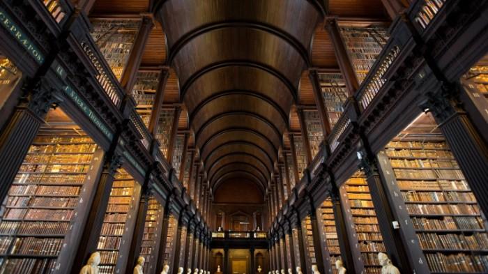 c4d69c58f334b9b 700x393 Большая библиотека   Big library