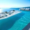 Бассейн - Swimming pool