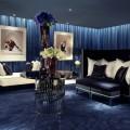 Шикарный дизайн - Luxury design