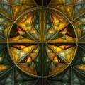 Калейдоскоп - Kaleidoscope