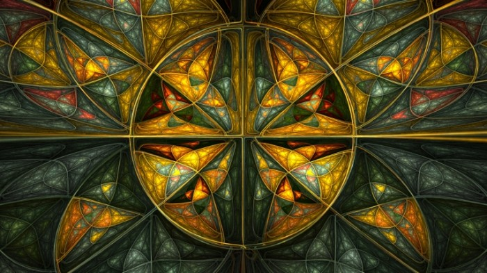 db57187d3dbe00e 700x393 Калейдоскоп   Kaleidoscope