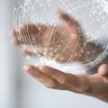 Сеть интернет - Internet network