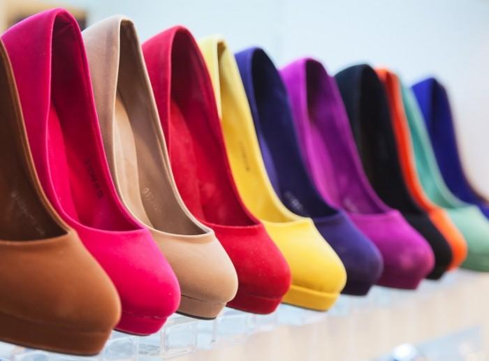 ecb5886bbb5de13 700x517 Высокие каблуки   High heels