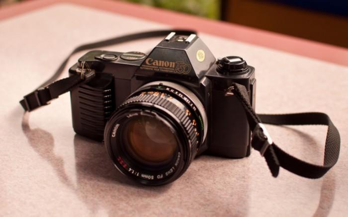 f4bcb319e9fa251 700x437 Камера Кенон   Canon camera