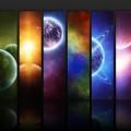 Планеты - Planets
