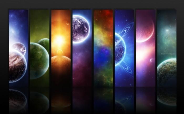 f6d9b82b767fb73deb25c60909f624a2 700x437 Планеты   Planets
