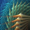 Абстрактная текстура - Abstract texture