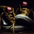 Кеды - Sneakers
