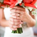 Букет невесты - Bride's bouquet