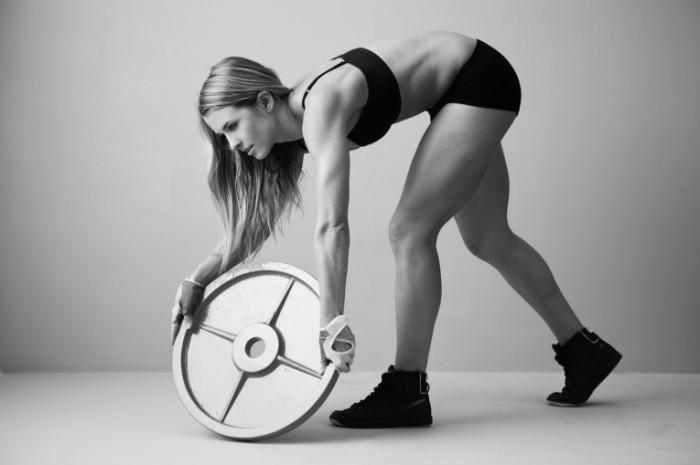 fitness physical activity 700x465 Физическая активность   Physical activity