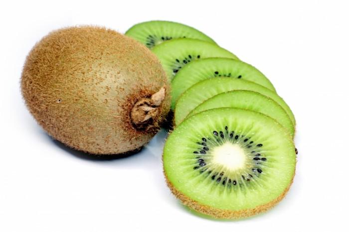 kiwi fruit green 700x466 Киви   Kiwi