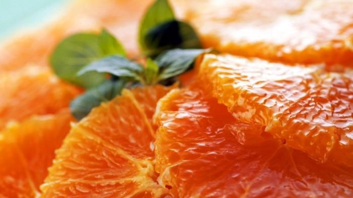 Apelsin Orange 3840x2160 700x393 Апельсин   Orange