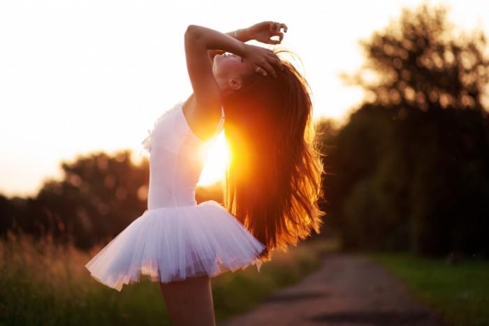 Balerina Ballerina 5235    3490 700x466 Балерина   Ballerina