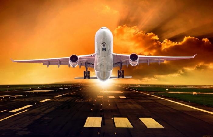 Boing Boeing 3165 x 2046 700x452 Боинг   Boeing