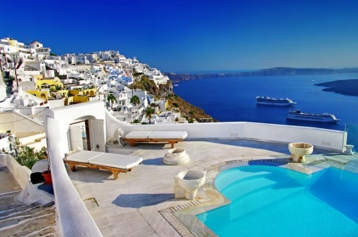 Gretsiya Greece 4672    3104 700x464 Греция   Greece