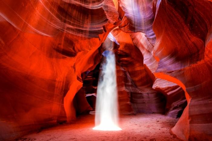 Kanon Canyon6465x4315 700x466 Каньон   Canyon