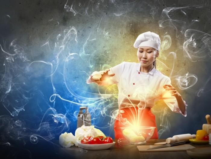 Povar Cook 3800    2857 700x526 Повар   Cook