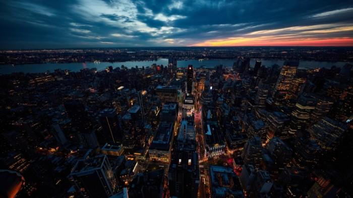 QCtpaGo9fDg 1 700x393 Манхеттен   Manhattan