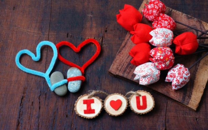 den svyatogo valentina valentines day 2560    1600 700x437 день святого валентина   valentines day
