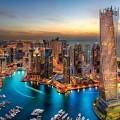 Дубаи - Dubai
