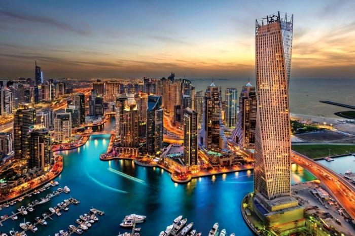 dubai Dubai 6809    4545 700x466 Дубаи   Dubai