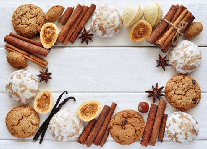 merry christmas xmas 5270 700x505 Пряники   Gingerbread