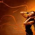 музыка - music
