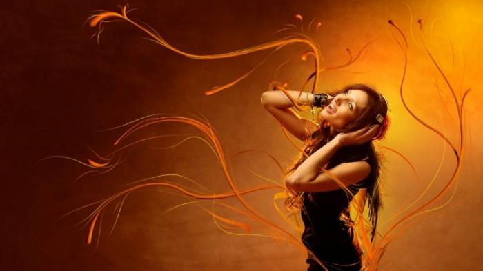 muzyika music 5120 h 2880 700x393 музыка   music