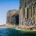 Скалы - Rocks