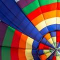Аэростат - Balloon