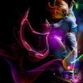 танец - dance