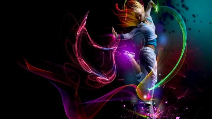 tanets dance 3840    2160 700x393 Танец   dance