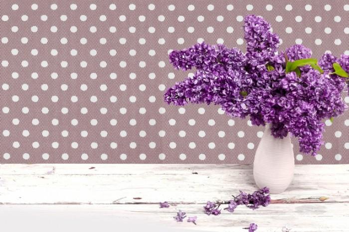 vaza siren vesna 700x465 Ваза сирени   Vase of lilacs