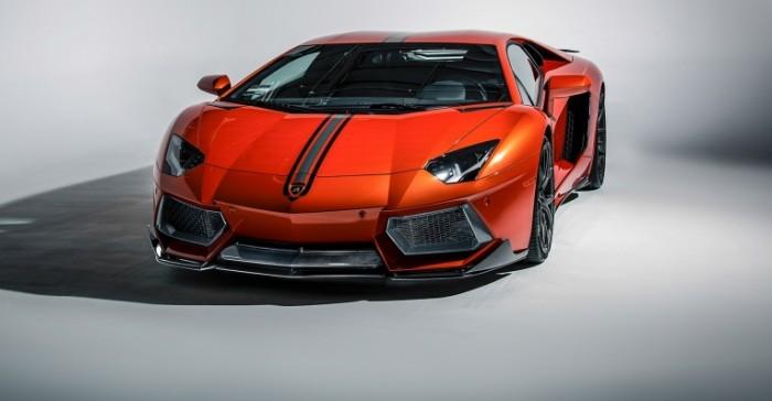 2015 lamborghini lp 700 4 2386 700x364 Ламборджини   Lamborghini
