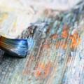 Рисование - Painting