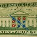 Доллар - Dollar