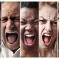 Эмоции - Emotions