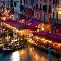 Италия - Italy
