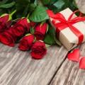 Подарки - Gifts