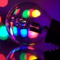 Лампочка - Light bulb