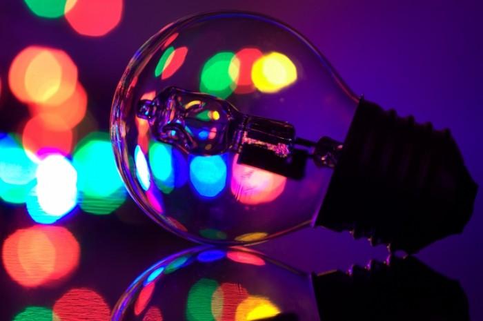 lampy svetilniki zerkalo 700x465 Лампочка   Light bulb
