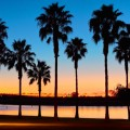 Сан Диего - San Diego