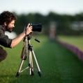 Фотограф - Photographer