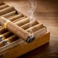 Сигары - Cigars