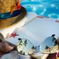 Пляжные аксессуары - Beach accessories