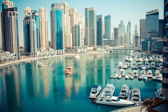 8c06edf95822779ce4fcdfabe5e933af1 700x466 Дубай архитектура   Dubai architecture